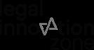 Legal Innovation Zone company logo