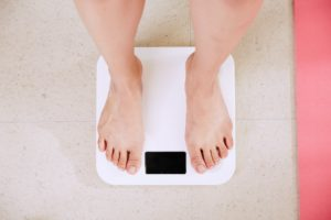 Eating Disorders and Sexual Violence