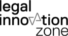 legal innovation zone logo