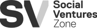social ventures zone logo